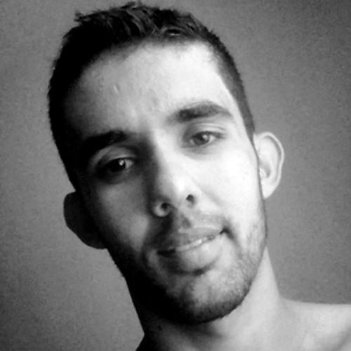 Carlos Targino's avatar