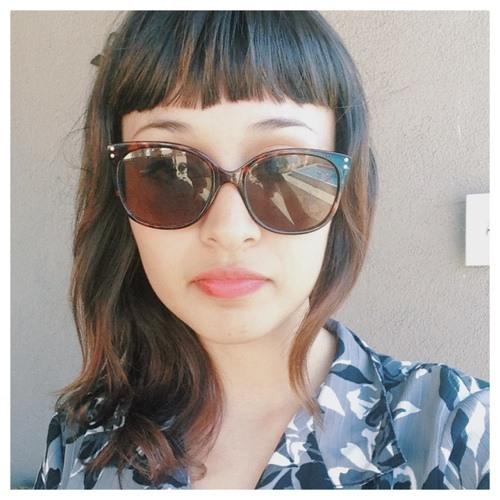 lucefleur's avatar