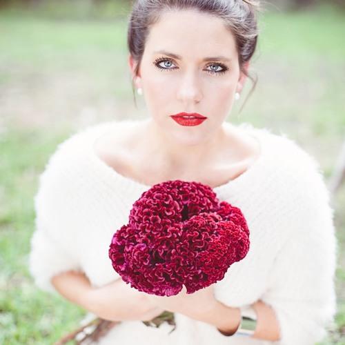 Nikki Jensen's avatar
