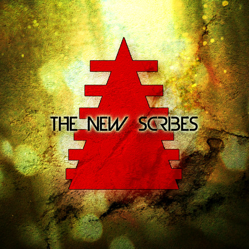 The New Scribes's avatar