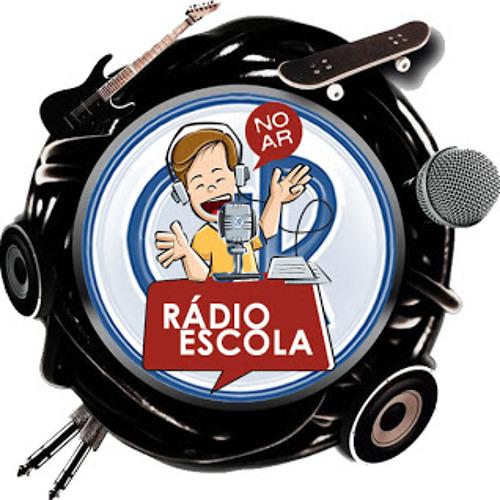 Rádio Maria Dulce's avatar