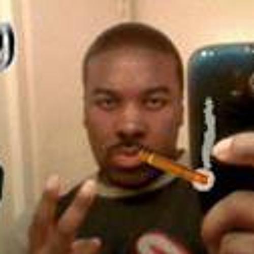 Lamont Griff's avatar