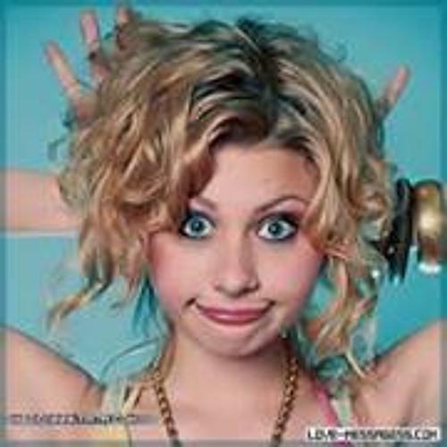Mery Hany's avatar