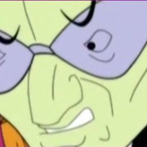 thissortofthing's avatar