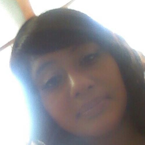 danicia's avatar