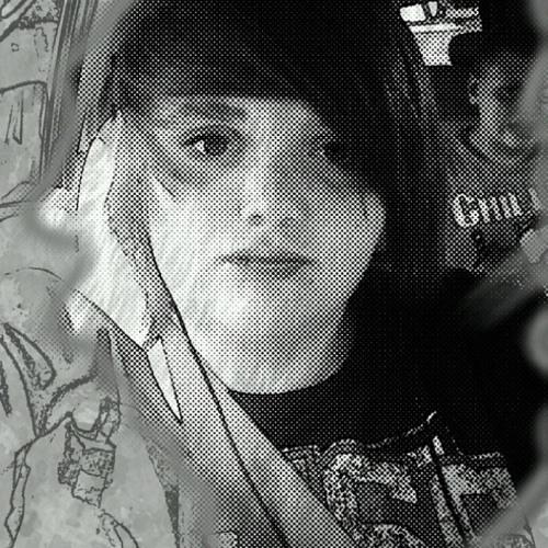 ashleylovesitalways's avatar
