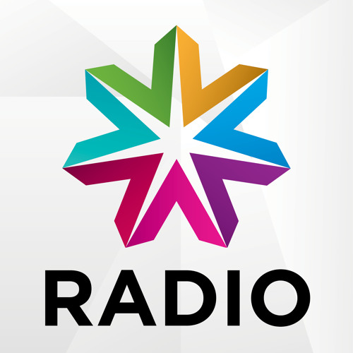 Sydney TAFE Radio's avatar