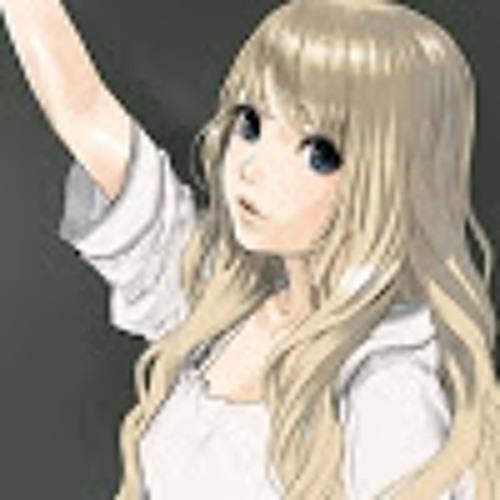 PikoTheHorse's avatar