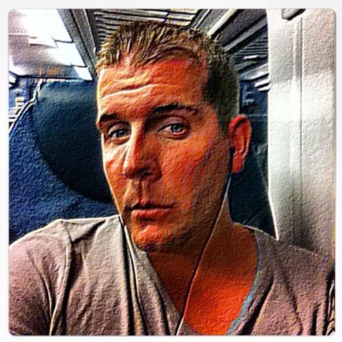 B.Scott.Music's avatar