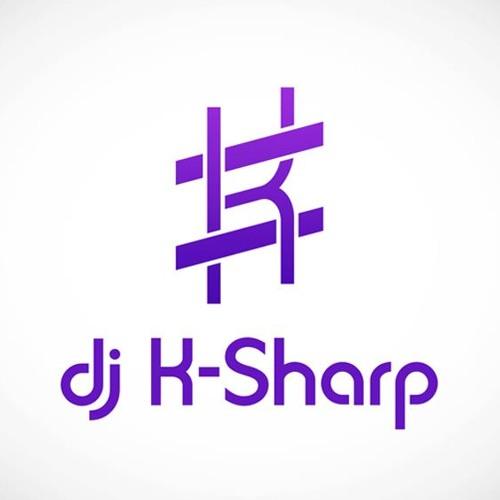 DJKSharp's avatar