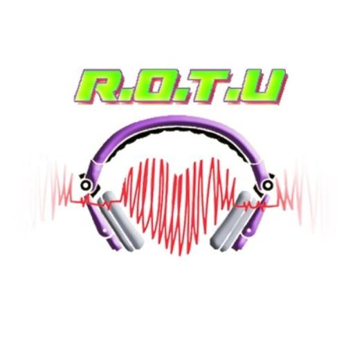 R.O.T.U Productions's avatar