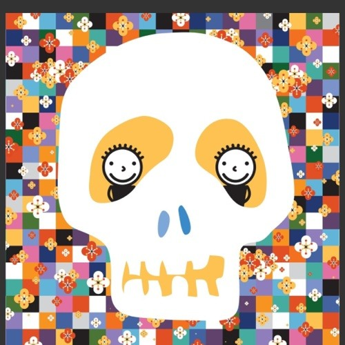 GUMPAPA's avatar