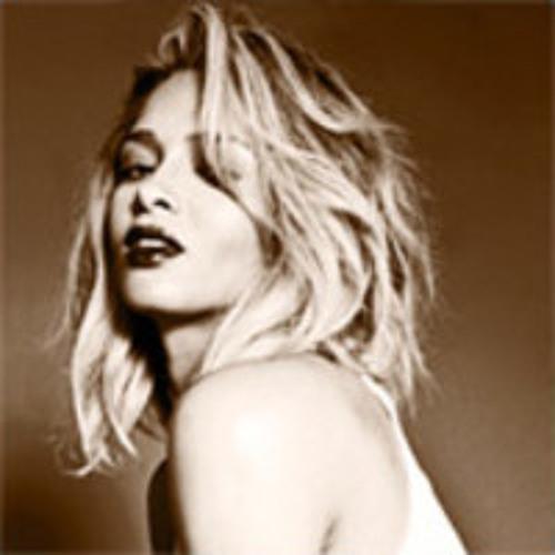 Mereditha's avatar