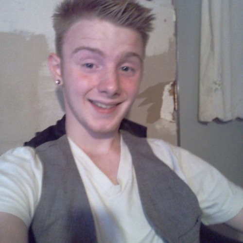Matt Nichols 2's avatar