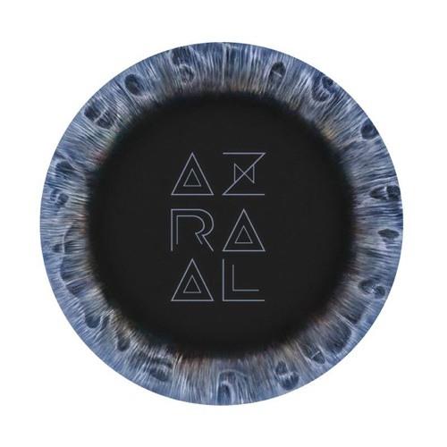 Azraal's avatar
