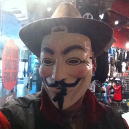 gambit2490's avatar