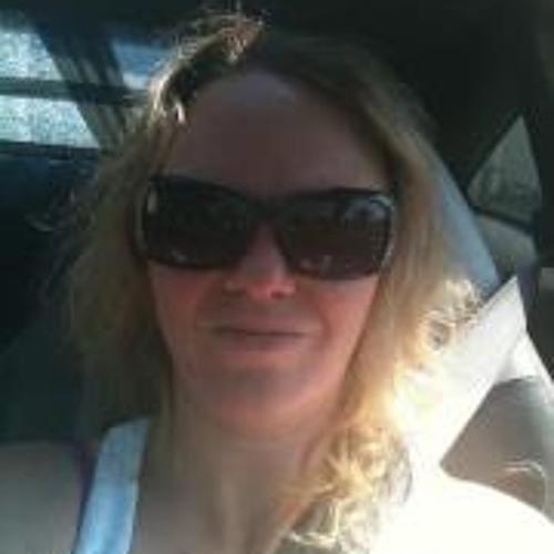 Norma Lane's avatar