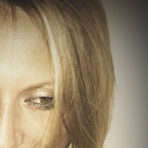 HoliKlau's avatar