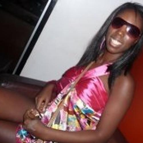 Sheri Adigun's avatar