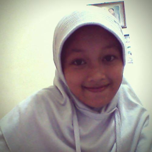 Dita Laily's avatar