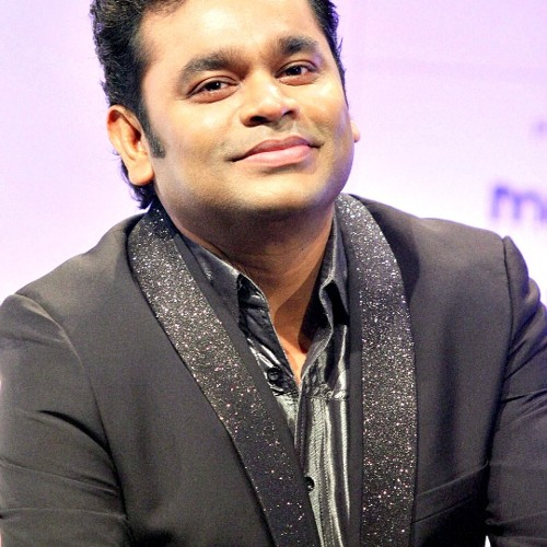 A. R. Rahman best bgm compilation all songs download or listen.