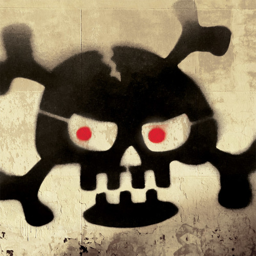 asesinoscereales's avatar
