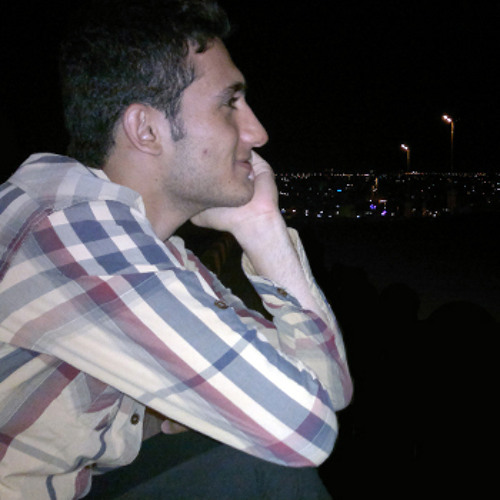 Ali Bikalam's avatar