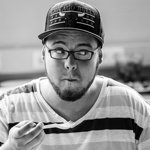 kohlhofchris's avatar