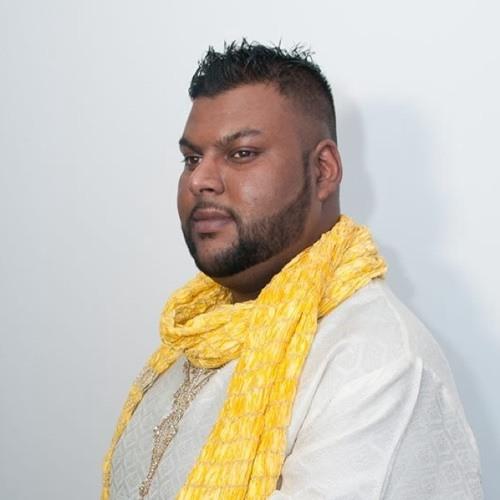 kamrul hussain's avatar