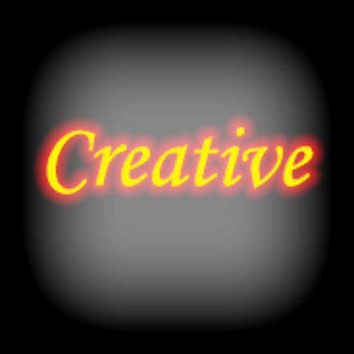 madhav_creative's avatar