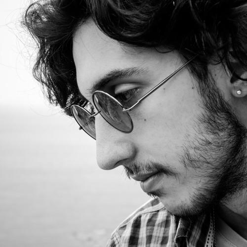 M Tuna Kahya's avatar
