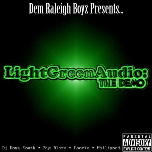 Dem Raleigh Boyz's avatar