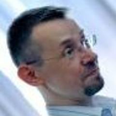 Artur Ragan