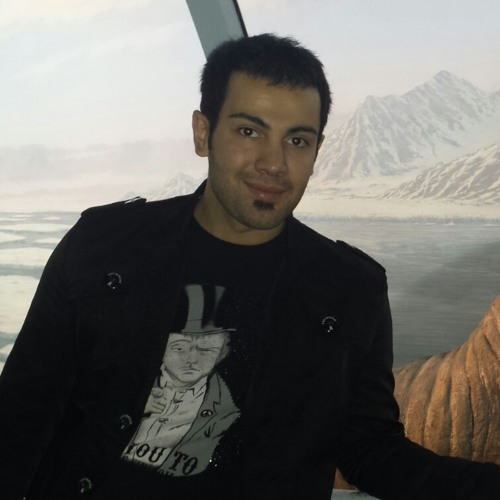 saleh-irani's avatar