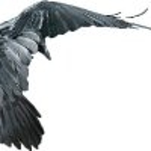 utopic's avatar