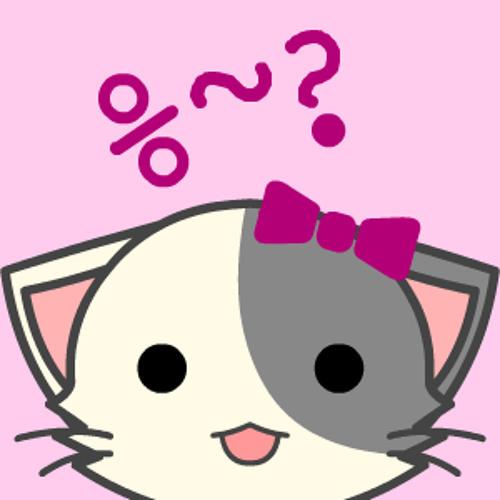 raraemon's avatar