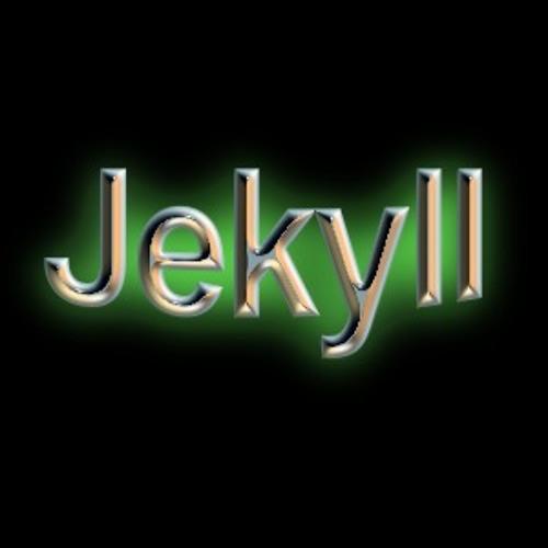 Jekyll.'s avatar