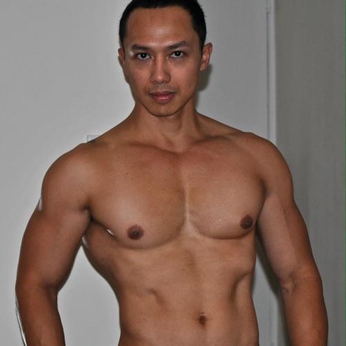 Bernard Bmt's avatar