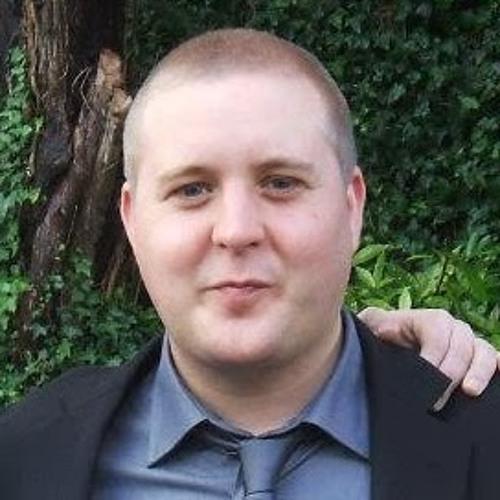 Sy1878's avatar