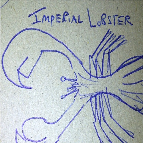Imperial Lobster's avatar