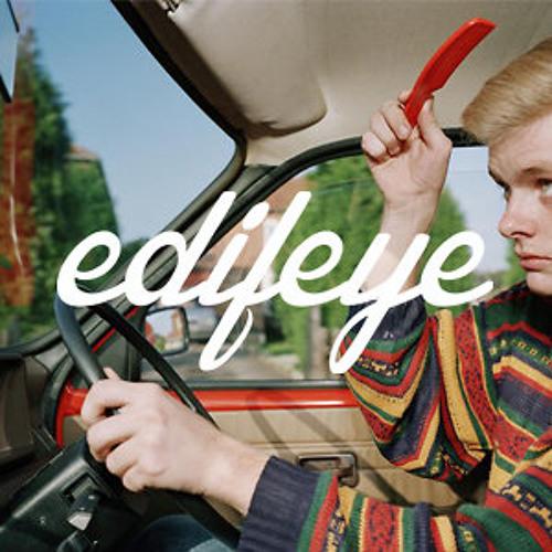 Edifeye's avatar