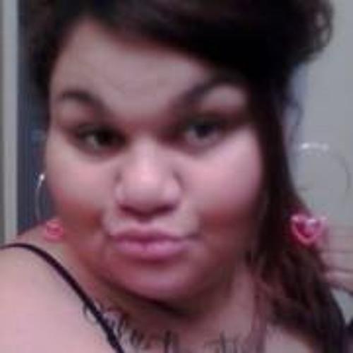 gurlie.luvz.blakk116's avatar