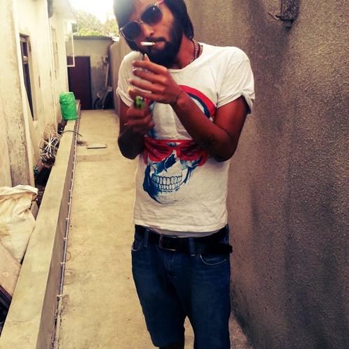 Kokil Reetish's avatar