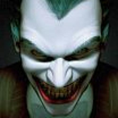 Jo Kerus's avatar