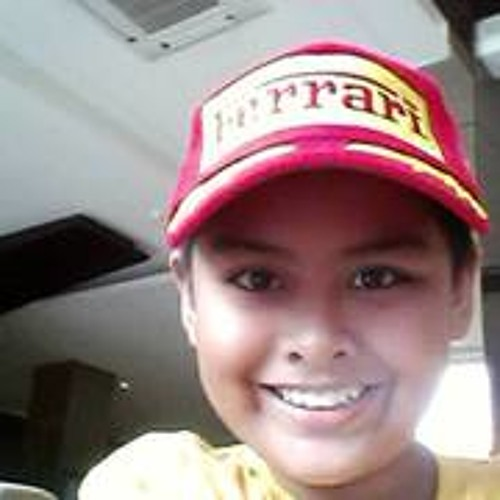 Muhammad Irfan Khairullah's avatar