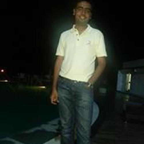 Jatan Wala's avatar