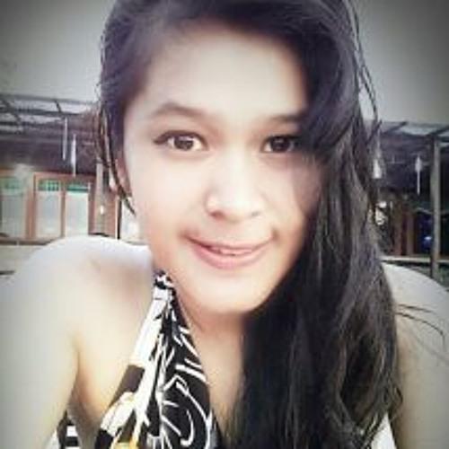 Kaliomaneng Budiman's avatar
