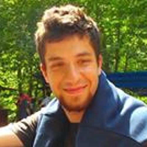 josifvars's avatar