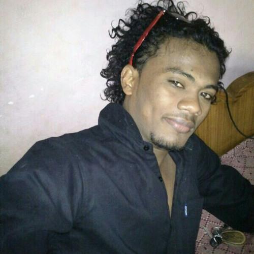 user746795968's avatar