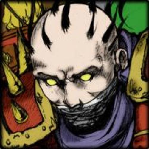 Hasan Mahmood 4's avatar